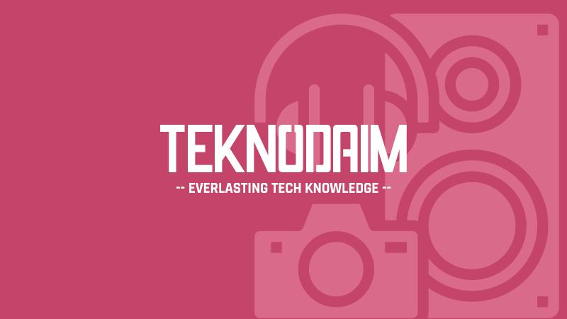 Berita TikTok Duet Terbaru - Teknodaim.com
