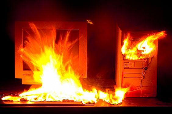 Cara merawat hard disk dengan benar by teknodaim 3