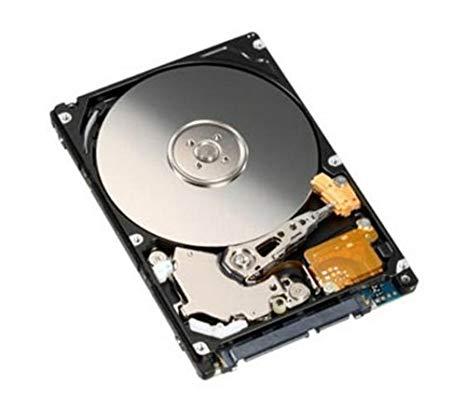 Cara merawat hard disk dengan benar by teknodaim 9