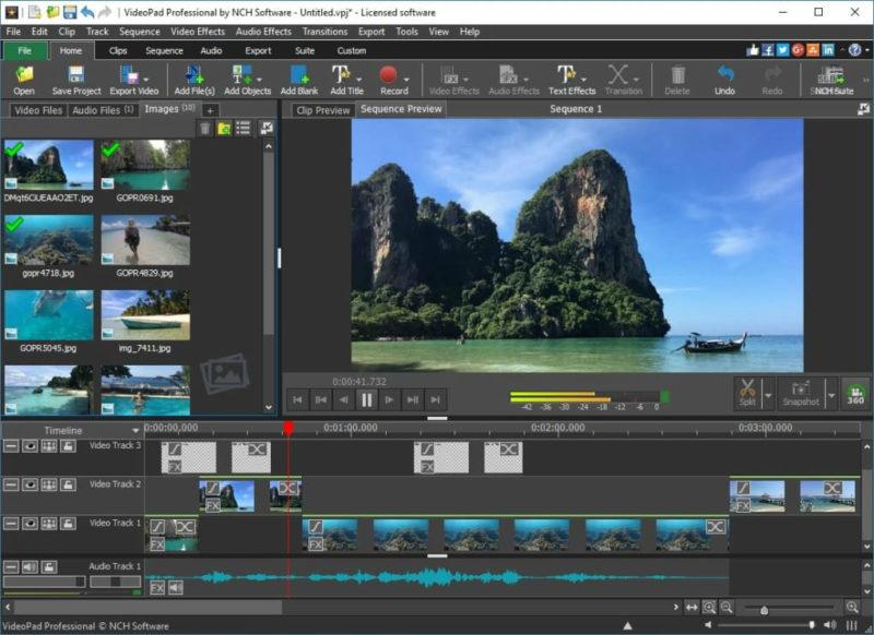 5 software editor video terbaik untuk para konten kreator by teknodaim 2