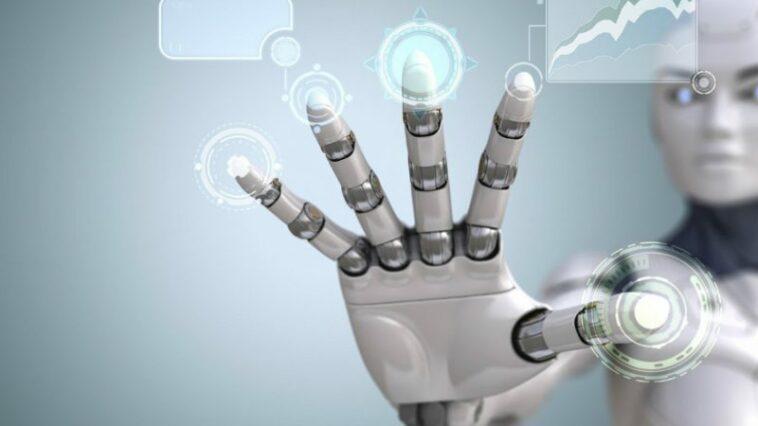 Apa itu ai dan apa itu artificial intelligence by teknodaim