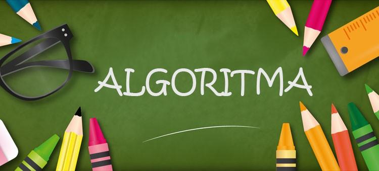 Apa itu algoritma dan apa fungsi algoritma by teknodaim 1