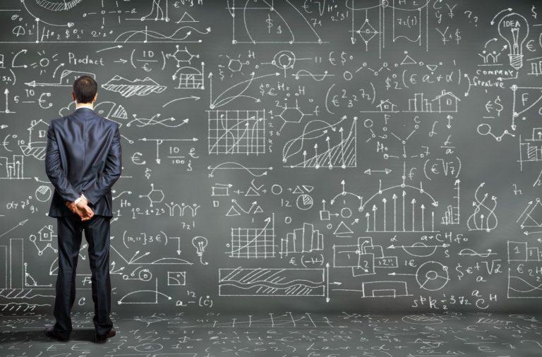 Apa itu algoritma dan apa fungsi algoritma by teknodaim 2