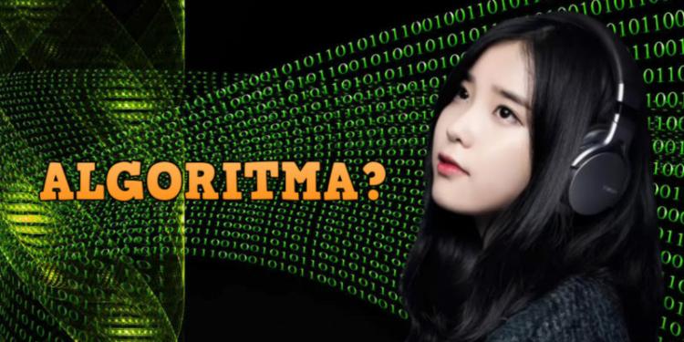 Apa itu algoritma dan apa fungsi algoritma by teknodaim
