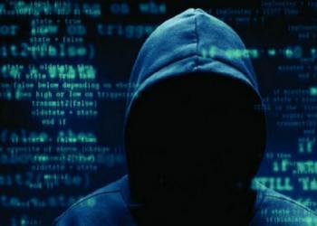 Apa itu deep web, apa itu dark net dan cara masuk deep web by teknodaim