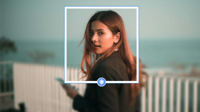 Apa itu profile picture guard dan cara mengaktifkan profile picture guard by teknodaim