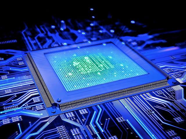 Apa itu prosesor apa fungsi prosesor dan bagaimana cara kerja prosesor by teknodaim 1