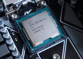 Apa itu prosesor, apa fungsi prosesor dan bagaimana cara kerja prosesor by teknodaim