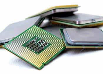 Apa itu quad core prosesor dan apa kelebihan quad core prosesor serta kekurangannya by teknodaim