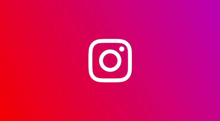 Cara membedakan akun instagram asli dan palsu by teknodaim