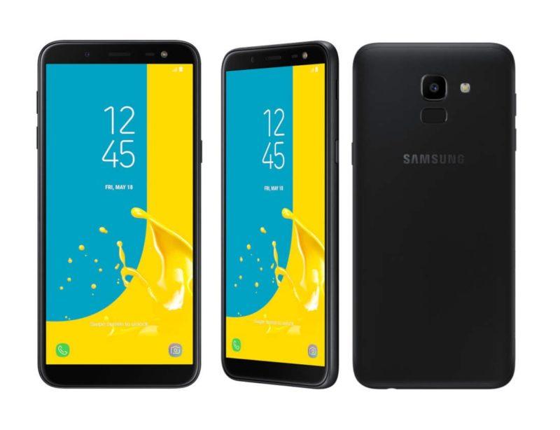 Hp yang kuat pubg mobile atau android buat main pubg mobile dan hp murah ngangkat pubg mobile by teknodaim 1
