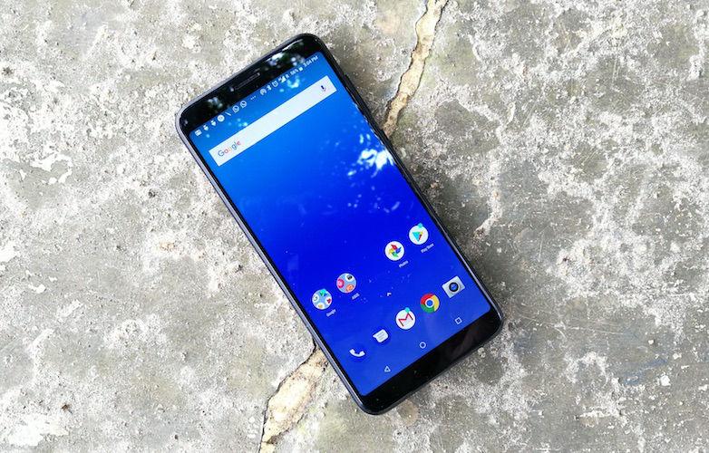 Hp yang kuat pubg mobile atau android buat main pubg mobile dan hp murah ngangkat pubg mobile by teknodaim