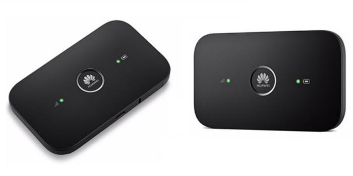Mifi terbaik mifi murah berkualitas wifi yang bisa dibawa jauh by teknodaim 2