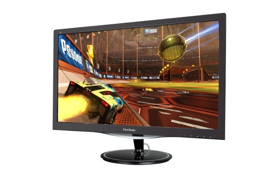 Monitor murah terbaik monitor gaming terbaik monitor gaming murah by teknodaim 8