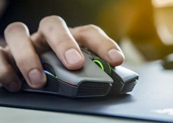 Mouse gaming murah, mouse gaming terbaik, mouse gaming 100 ribuan