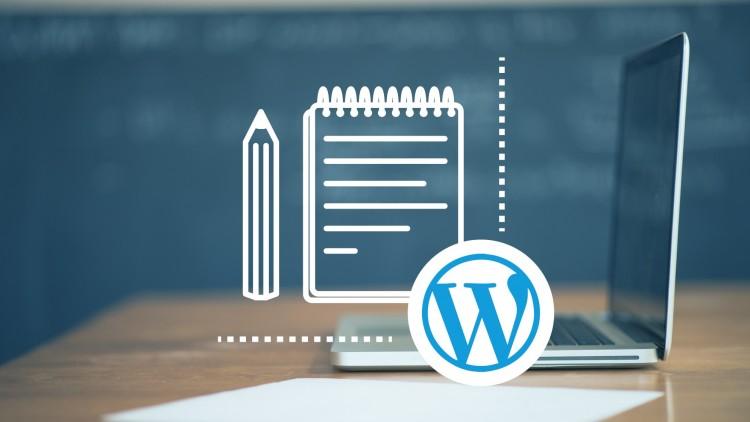 Platform blogging terbaik web blogging terbaik situs blogging terbaik dan blog terbaik buat nulis by teknodaim 1