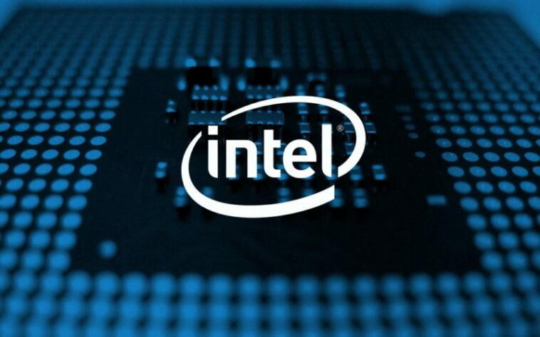 Prosesor intel terbaru by teknodaim