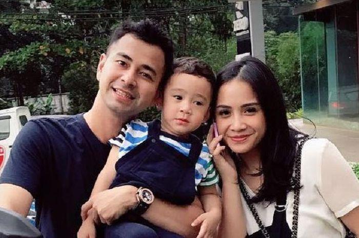 Youtuber paling kaya di indonesia dan youtuber terkaya di indonesia by teknodaim 3