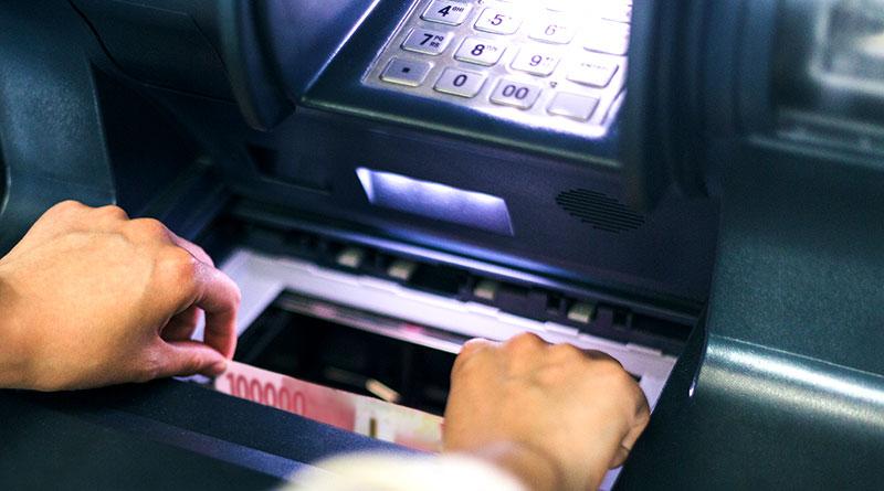 Cara membuat bri internet banking
