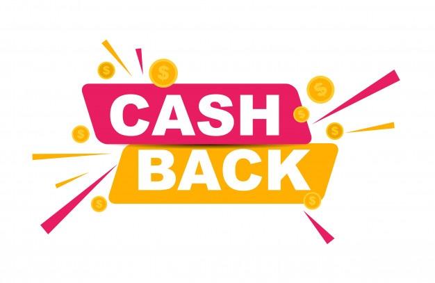 Mengenal Apa Itu Cashback, Kekurangan dan Kelebihan - Teknodaim.com