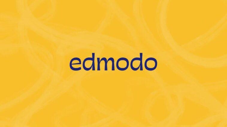 Apa itu edmodo dan apa fungsi edmodo by teknodaim
