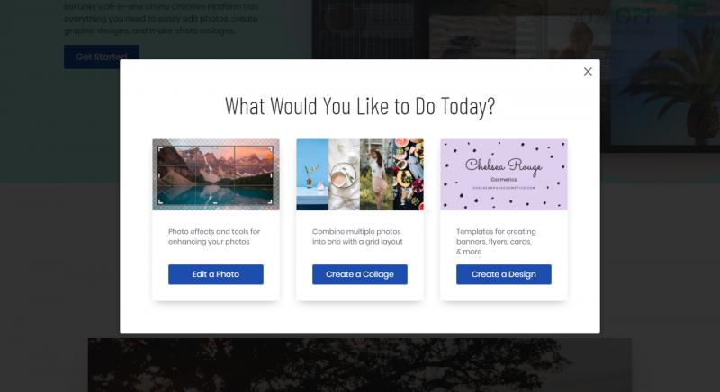 Aplikasi edit foto online terbaik by teknodaim 3