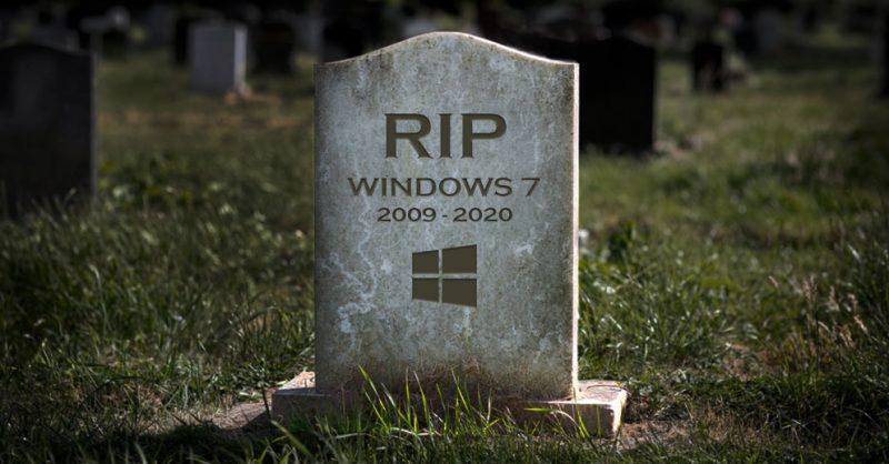Bahaya windows 7 by teknodaim 1