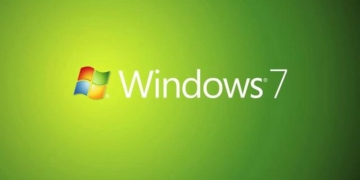 Bahaya windows 7 by teknodaim