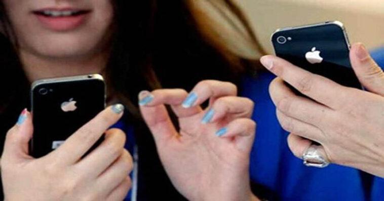 Cara cek model iphone dan cara mengetahui model iphone by teknodaim