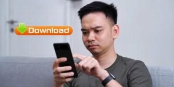 Cara download video di youtube dan cara unduh video youtube by teknodaim