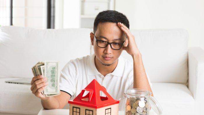 Cara meminjam uang di bank dan syarat pinjam uang di bank by teknodaim 1