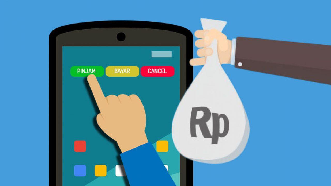 berikut adalah syarat dan cara meminjam uang di bank  uang dan lembaga keuangan adobe.php #7