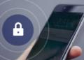 Cara mengatasi id apple yang terkunci dan cara membuka id apple terkunci by teknodaim