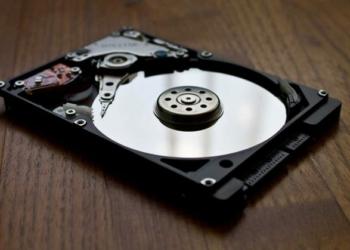 Cara mengetahui kesehatan hard disk dan cara cek health hard disk by teknodaim