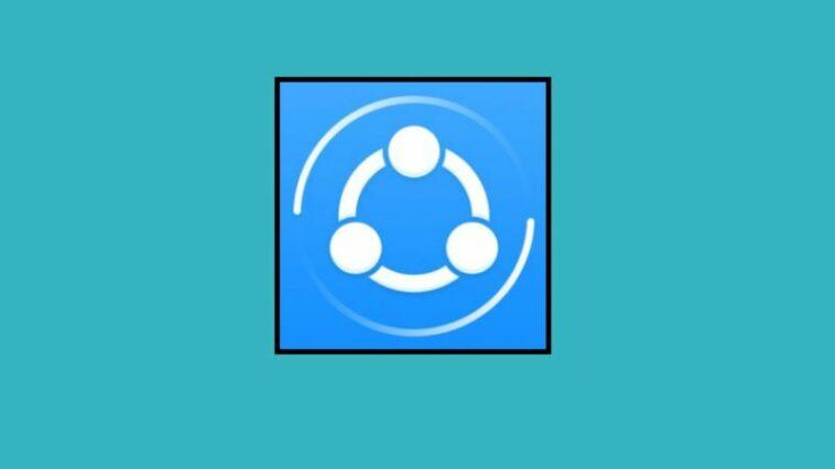 Cara menggunakan shareit dan apa itu shareit serta apa kelebihan shareit by teknodaim