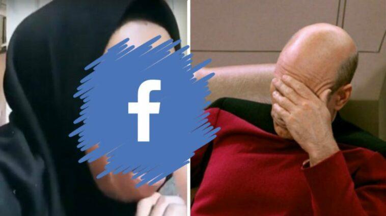 Cara menghapus semua postingan di facebook dan cara membersihkan profil fb by teknodaim