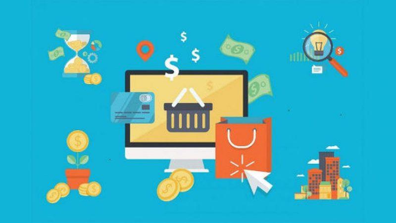 5 Cara Menghasilkan Uang di Internet Untuk Millennial ...