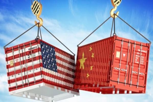 China sering curi teknologi by teknodaim
