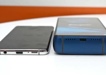 Hp android baterai tahan lama atau hp android baterai besar dan hp baterai berkapasitas raksasa by teknodaim
