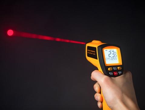 Mengenal apa itu infrared jenis jenis infrared dan fungsi infrared by teknodaim 3
