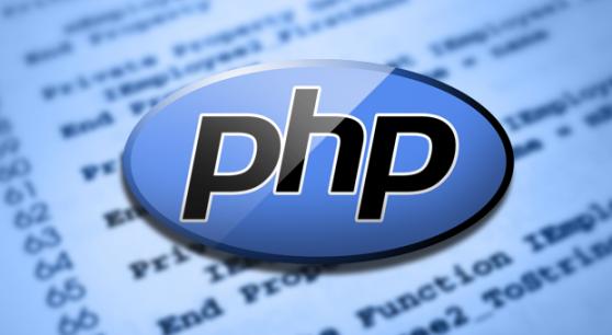 Mengenal apa itu php dan fungsi php by teknodaim 1