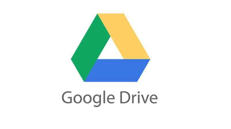 Cara mengatasi file limit google drive dan cara download file di google drive yang terkena limit by teknodaim