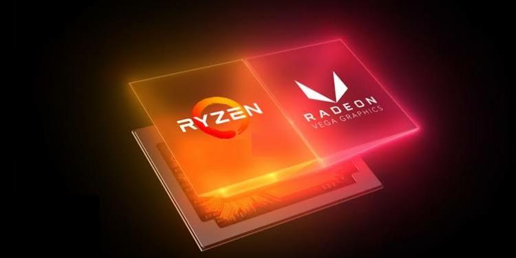 Ryzen pro dan athlon pro by teknodaim