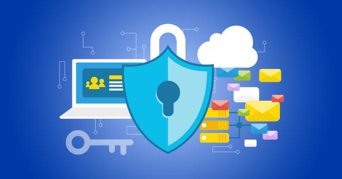 Bahaya menggunakan vpn gratis by teknodaim