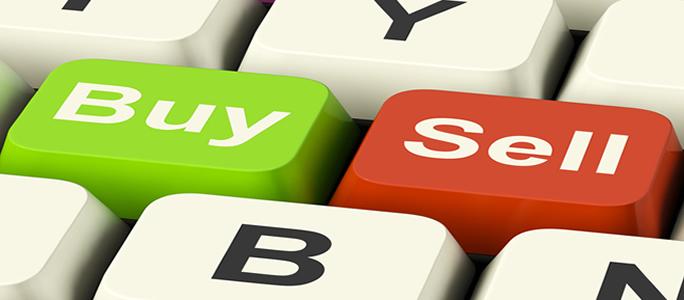 Belanja aman secara online by teknodaim