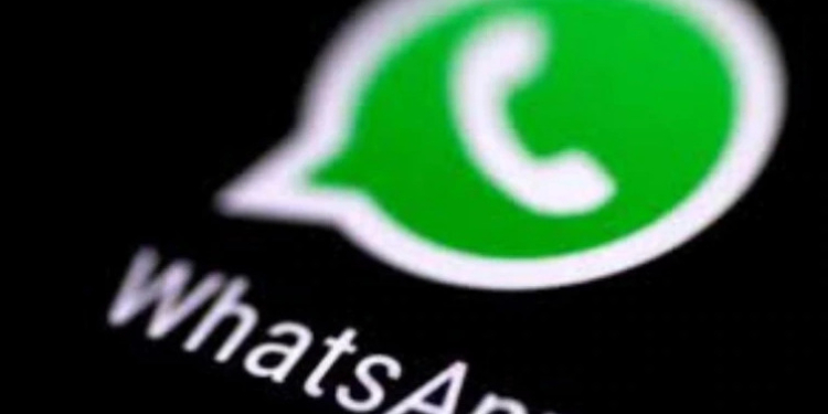 Cara spyware hack whatsapp by teknodaim