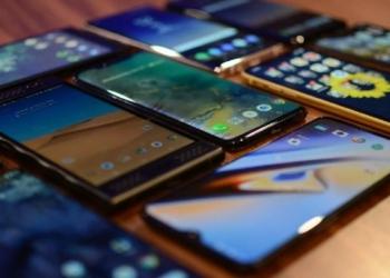 Hp smartphone flagship by teknodaim