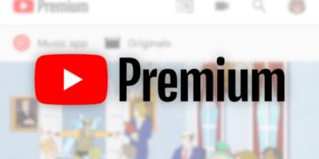 Mengenal apa itu youtube premium by teknodaim