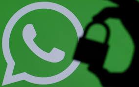 Penyebab grup whatsapp di banned by teknodaim