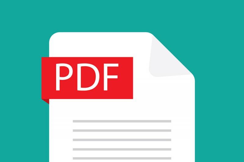 Software edit pdf terbaik by teknodaim